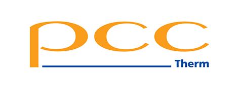 logo_pcc_therm_s
