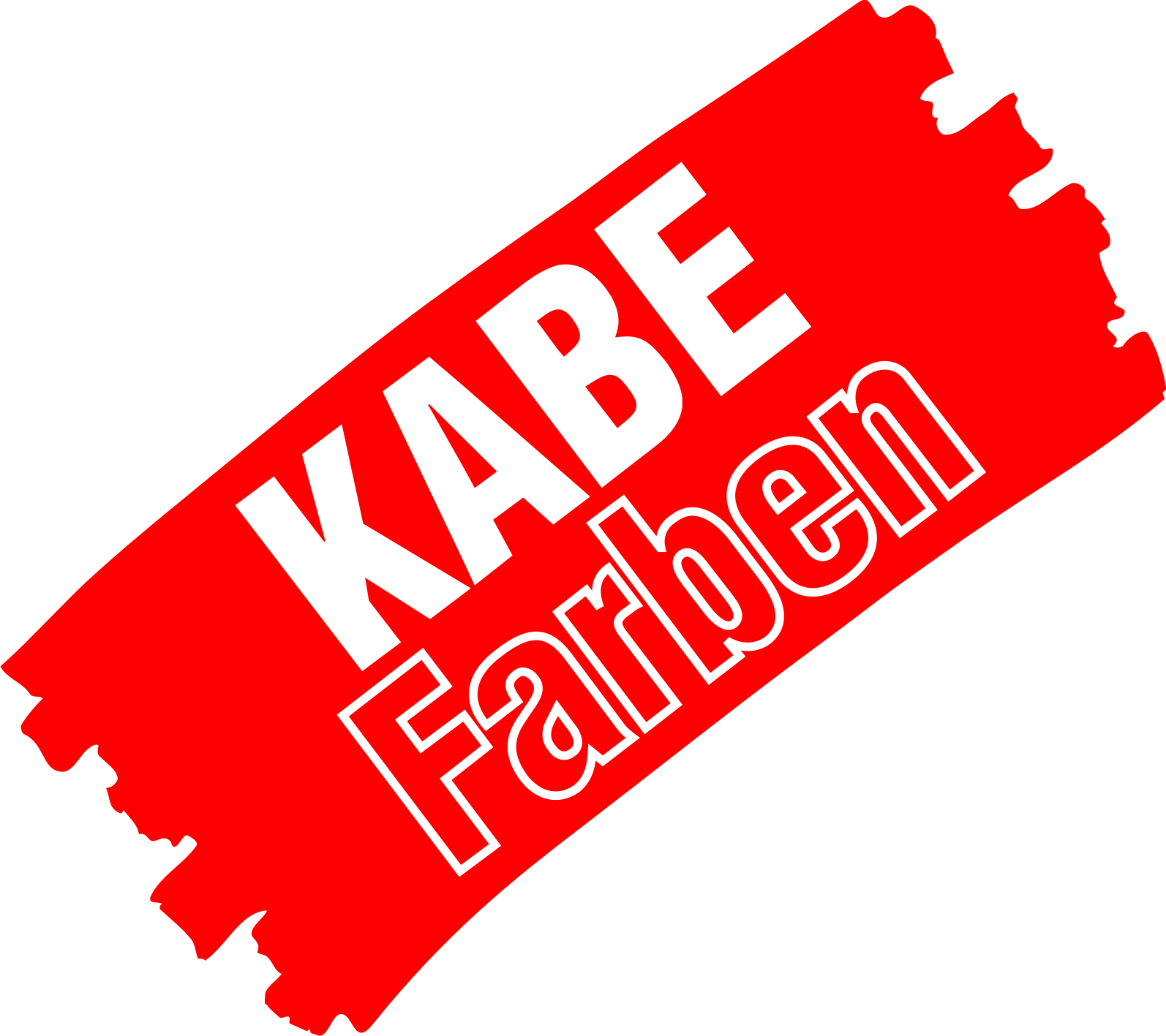 KABE PNG only