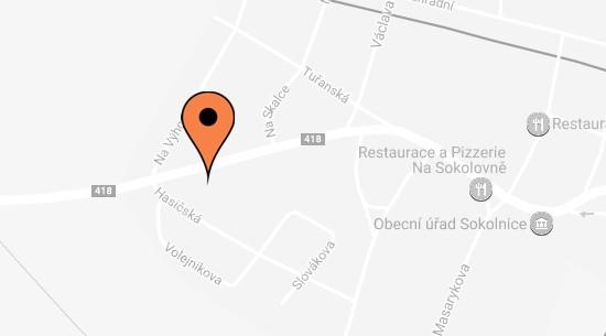 mapa_sokolnice