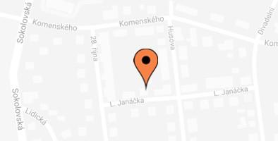mapa_tesin